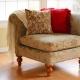 Угловые кресла