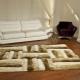 3D-ковры