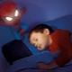 Детский ночник с регулировкой света
