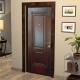 Двери «Гардиан»