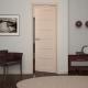 Двери Porta Prima