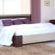 Кровати из ЛДСП