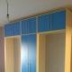 Кровати-трансформеры для малогабаритной квартиры
