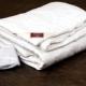 Одеяла «AlViTek»