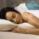 Ортопедические подушки «Тривес»