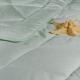Размеры двуспального одеяла