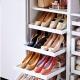 Системы хранения обуви