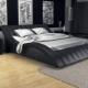 Высота кроватей