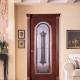 «Александрийские двери»