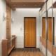Особенности выбора плитки для стен в коридоре