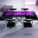 Раскладные столы для гостиной