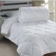 Стандартные размеры полуторного одеяла