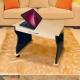 Столики для ноутбука на колесиках