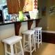 Изготовление барного стула своими руками