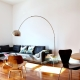 Как выбрать стулья для гостиной?