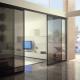 Комнатные перегородки в квартире: идеи дизайна и правила зонирования