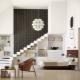 Модные идеи дизайна однокомнатной квартиры площадью 42 кв.м