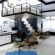 Стилевые решения для квартиры-студии: модные идеи дизайна интерьера