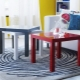 Столы от Ikea: новинки в интерьере