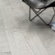 Укладка керамической плитки под ламинат: плюсы и минусы