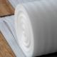 Укладка подложки под ламинат: описание способов