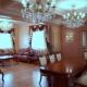 Люстры для гостиной в классическом стиле: красивые идеи в интерьере