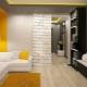 Мебель для маленькой гостиной: секреты грамотной меблировки