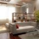 Особенности оформления комнаты площадью 10 кв. м