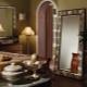 Зеркало в раме: красивые варианты в декоре интерьера