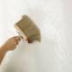 Акриловые грунтовки глубокого проникновения: свойства и применение