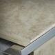 Алюминиевый профиль для плитки: критерии выбора