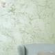 Декоративная краска для стен с эффектом песка: особенности использования