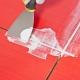 Эпоксидная затирка для плитки: плюсы и минусы