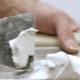 Готовые шпатлевки: особенности выбора и применения