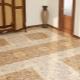 Как подобрать плитку для коридора?