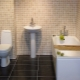 Как положить плитку в туалете своими руками: тонкости процесса