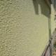 Как выбрать фасадную краску для бетона?