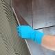 Клей для плитки «Крепс» усиленный: характеристики и сфера применения