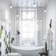 Плитка на пол в ванную: какую выбрать?