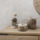 Плитка Venus Ceramica в интерьере