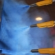 Покраска порошковой краской: технология и методы