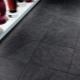 Расход клея для керамогранитной плитки на 1 м2