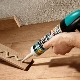 Жидкие гвозди для керамической плитки: полезные рекомендации