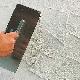 Гипсовая или цементная штукатурка: какая лучше?
