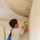 Как подобрать инструменты для натяжных потолков?