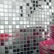 Китайская мозаика: преимущества и недостатки