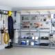 Лайфхаки для гаража: полезные советы и интересные идеи