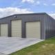 Металлический гараж: особенности и преимущества металлоконструкций для хранения автомобиля