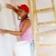 Нужно ли грунтовать гипсокартон перед шпаклевкой: под обои, плитку или перед покраской?