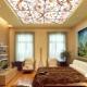 Подвесной потолок: плюсы и минусы